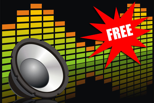 Free reggae music downloads legally home | facebook.